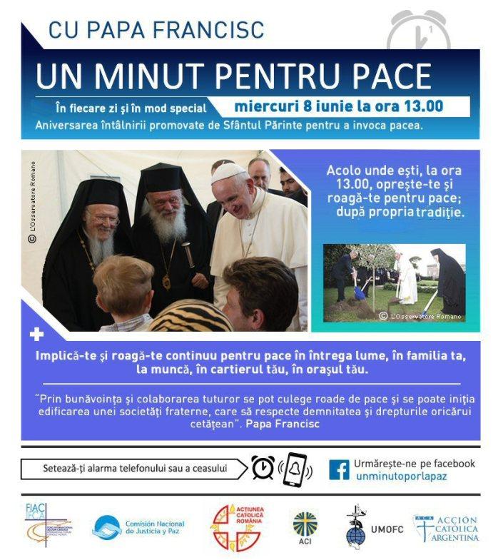 mailing_oracion-por-la-paz_rumano