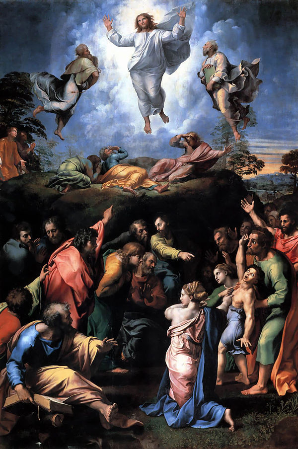 600px-Transfiguration_Raphael