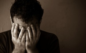 Guilt-Pain-570x353