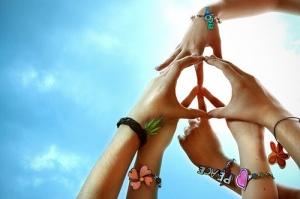 Peace-world-peace-11304143-500-333