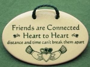 prietenia