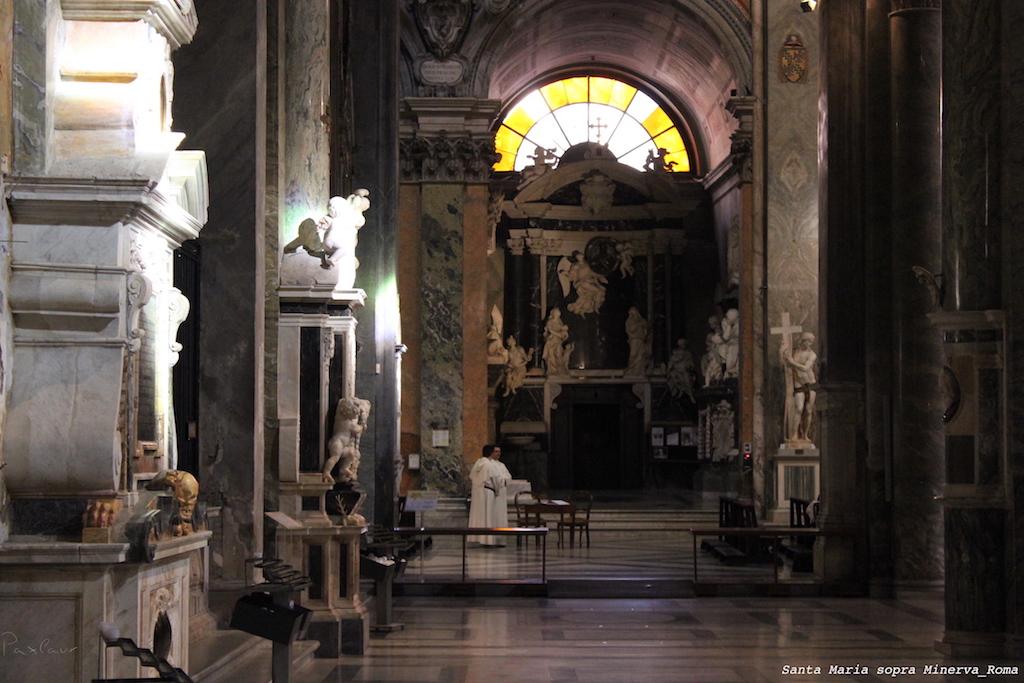 santa-maria-sopra-minerva_roma