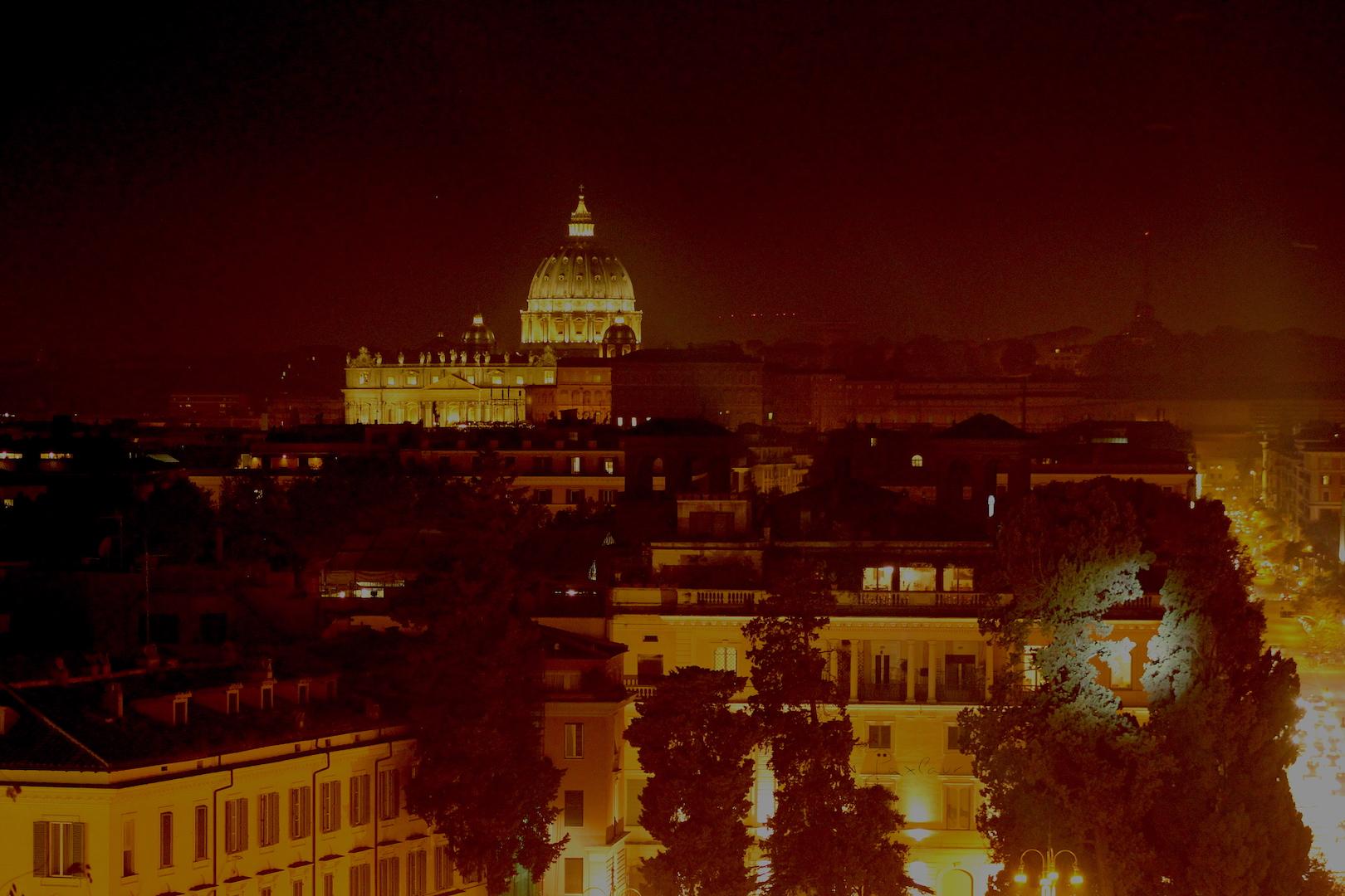 roma-in-culorile-noptii_paxlaur_02
