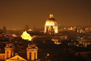 roma-in-culorile-noptii_paxlaur_06
