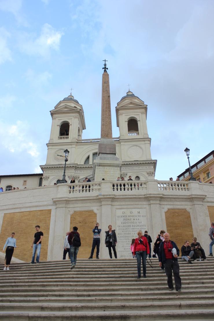 roma_piazza-di-spagna_noiembrie2016_paxlaur