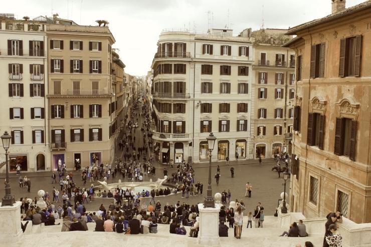 roma_piazza-di-spagna_noiembrie2016_paxlaur1