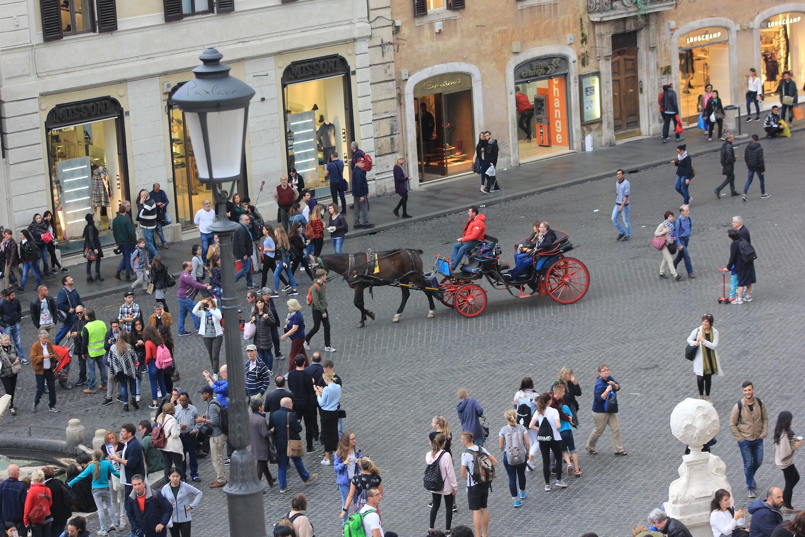 roma_piazza-di-spagna_noiembrie2016_paxlaur10