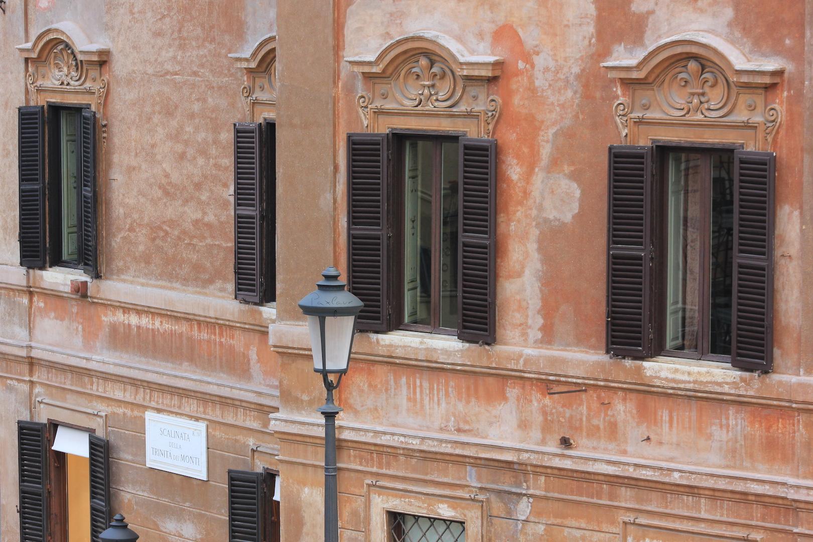 roma_piazza-di-spagna_noiembrie2016_paxlaur11