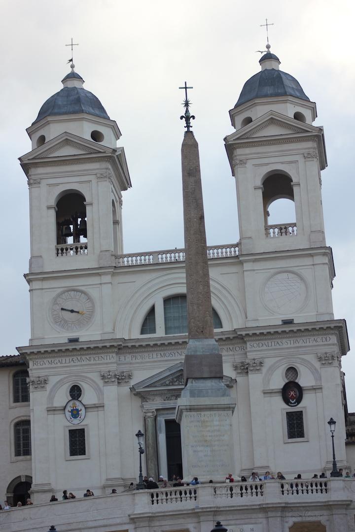 roma_piazza-di-spagna_noiembrie2016_paxlaur12