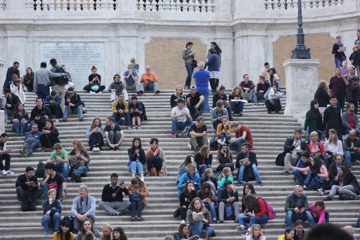 roma_piazza-di-spagna_noiembrie2016_paxlaur13