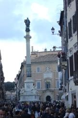 roma_piazza-di-spagna_noiembrie2016_paxlaur15