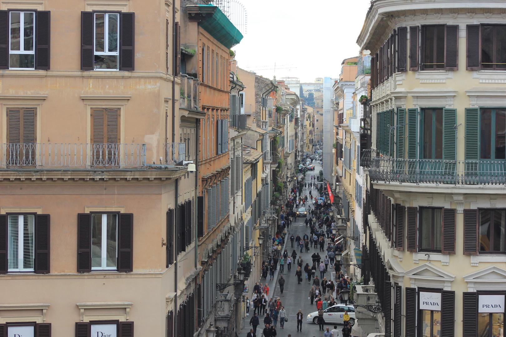 roma_piazza-di-spagna_noiembrie2016_paxlaur2