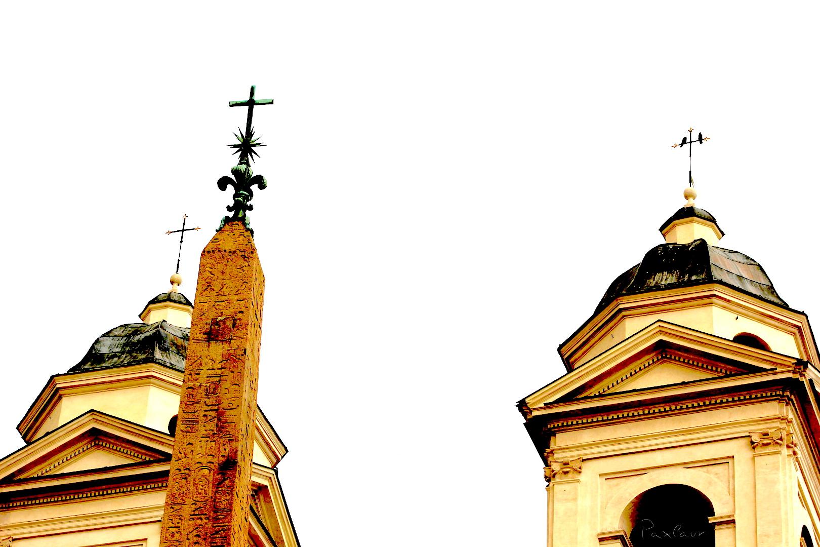 roma_piazza-di-spagna_noiembrie2016_paxlaur3