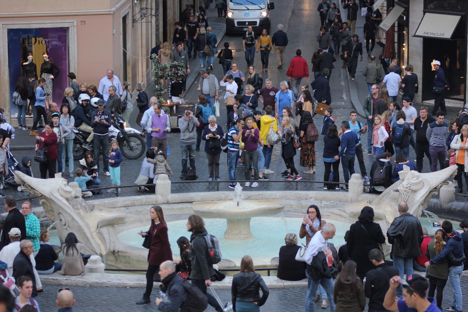 roma_piazza-di-spagna_noiembrie2016_paxlaur8