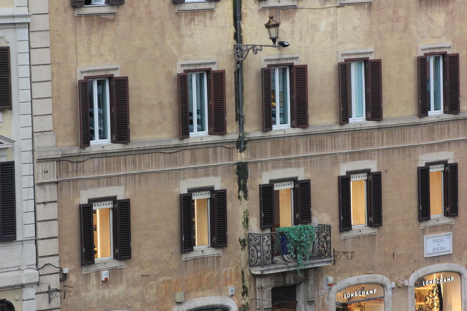 roma_piazza-di-spagna_noiembrie2016_paxlaur9
