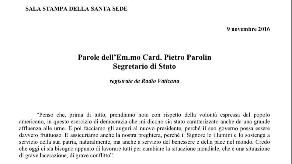 trump_card_parolin_america_presedinte