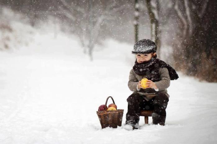 e-frumos_iarna_copil