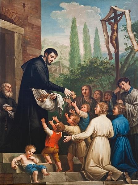 ieronim-emiliani-patronul-orfanilor