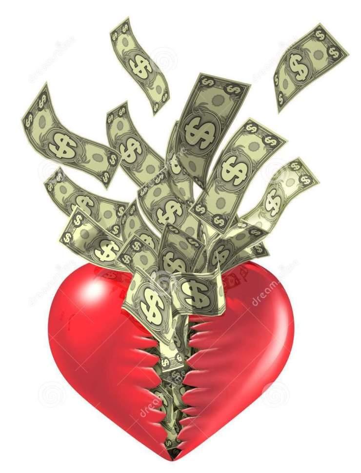 iubirea-de-bani