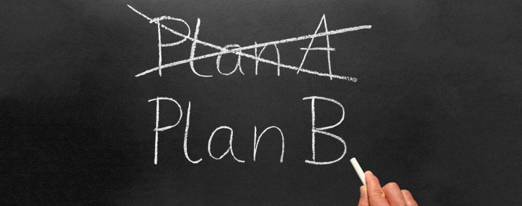 planuri_faliment