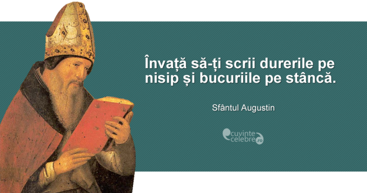 Citat-Sfântul-Augustin_durere_suferinta
