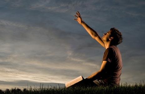 credinta_scriptura_meditatie_rugaciune