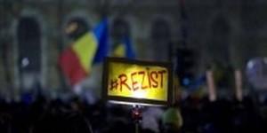 rezist_schimbare_protest