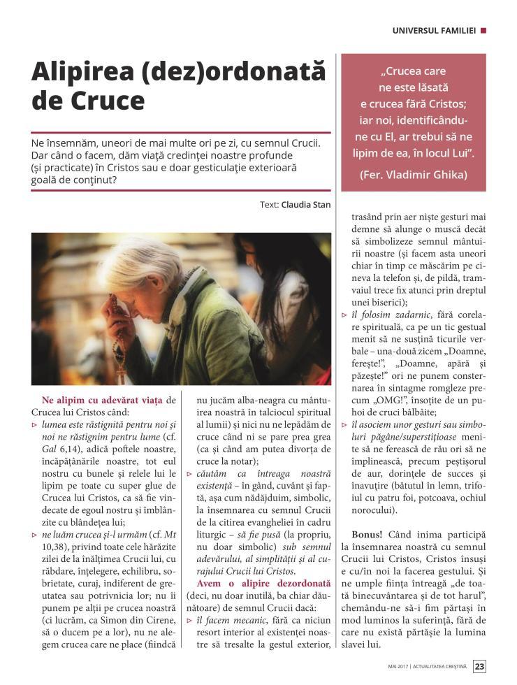 AC mai 2017_Claudia_crucea-page-001