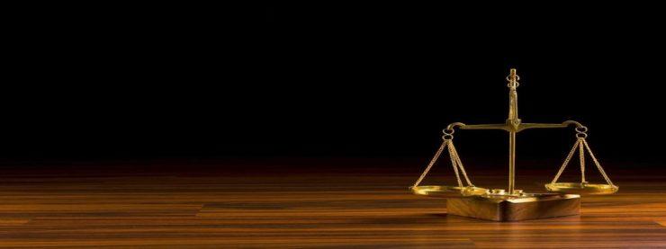 dreptate fidelitate justitie judecata