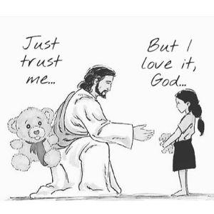 Dumnezeu oferta mai buna bucurie