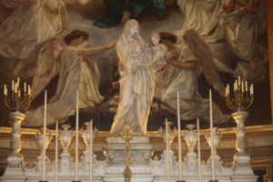 paris-1-er-eglise-saint
