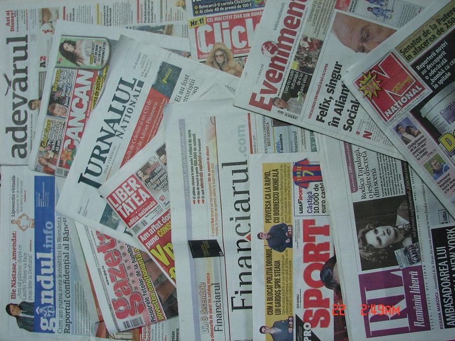 ziare_mass-media