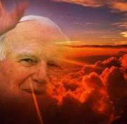 Ioan Paul al IIlea