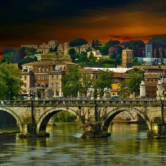 Roma 20 februarie