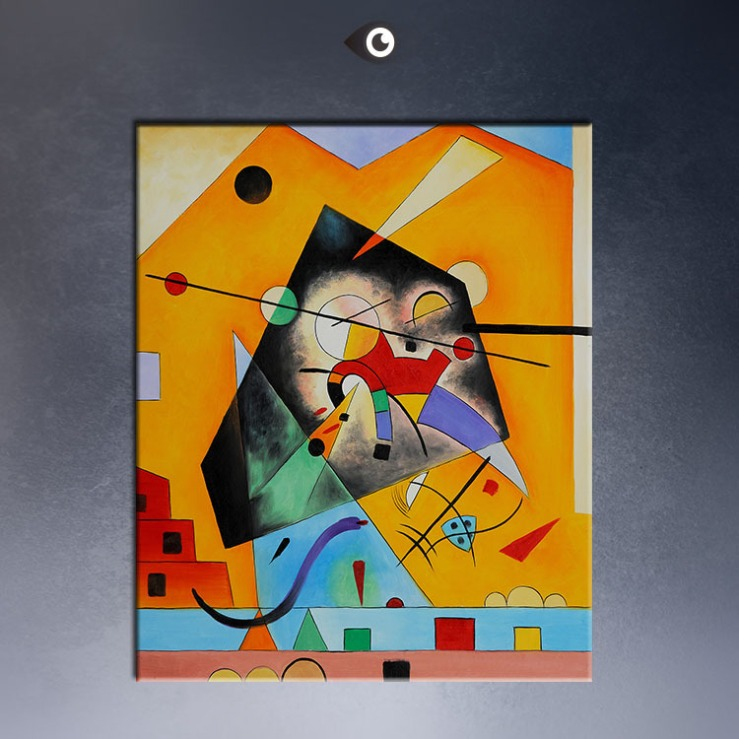 quiet-harmony-giclee-poster-by-wassily-font-b-kandinsky-b-font-print-wall-oil-painting-picture_armonie_echilibru