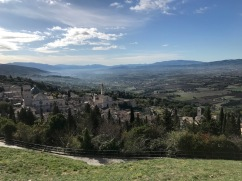 Assisi octombrie 2017 00