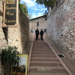 Assisi octombrie 2017 05