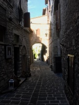 Assisi octombrie 2017 08