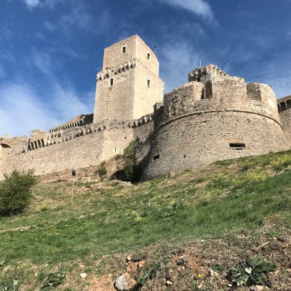 Assisi octombrie 2017 09