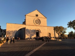 Assisi octombrie 2017 12