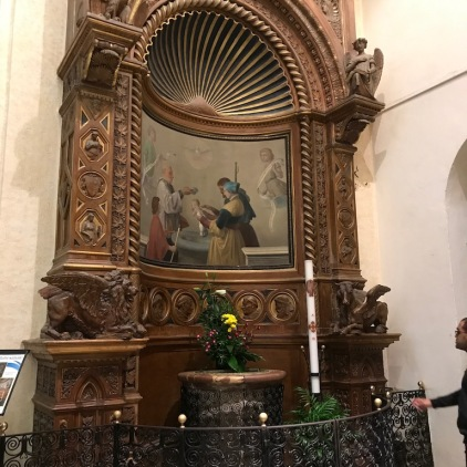 Assisi octombrie 2017 15