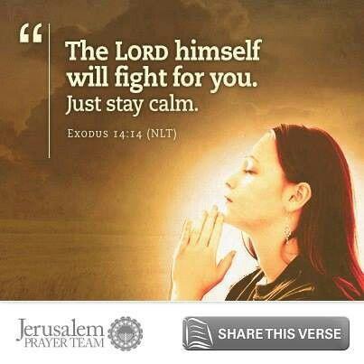 pace dumnezeu
