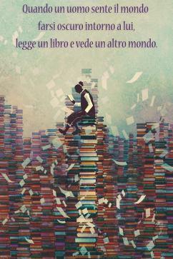 puterea lecturii_povara_lumea
