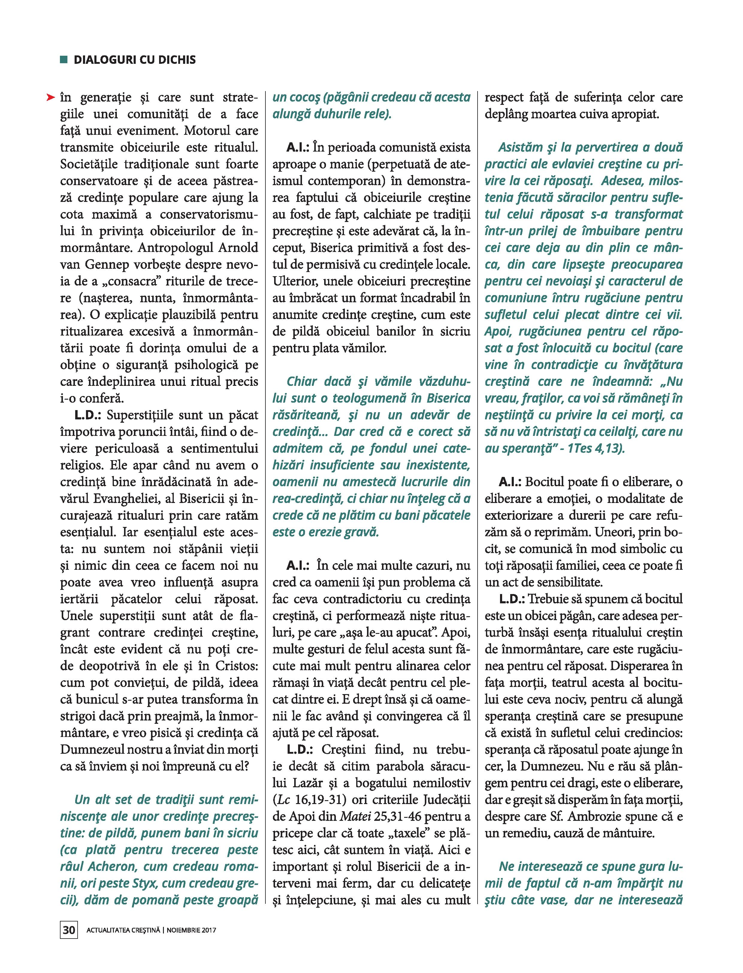 30_AC112017-page-001