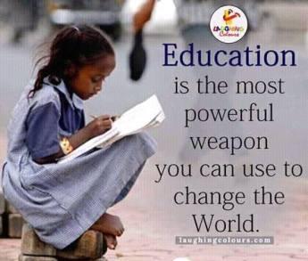 educatia