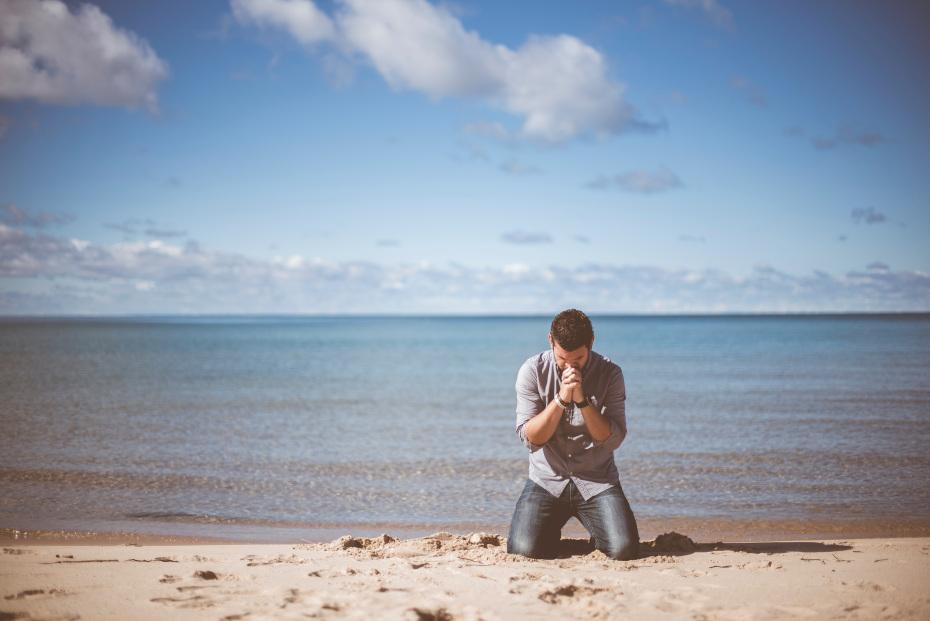 rugaciune vindecare boala fariseism