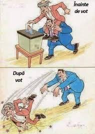 alegeri_vot_penali_penibili