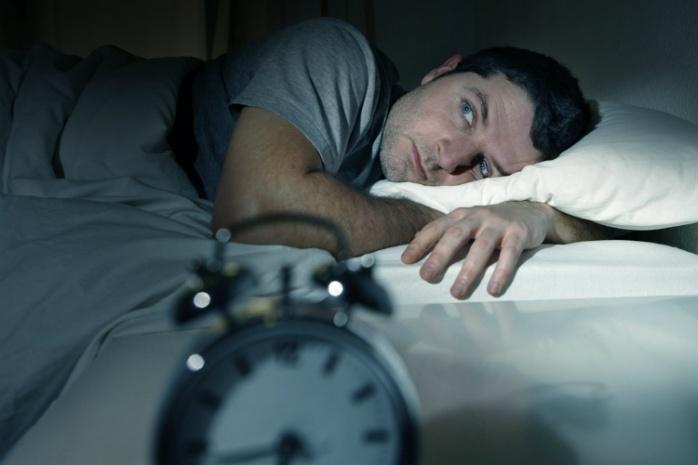 insomnie vocatie dubii chemare