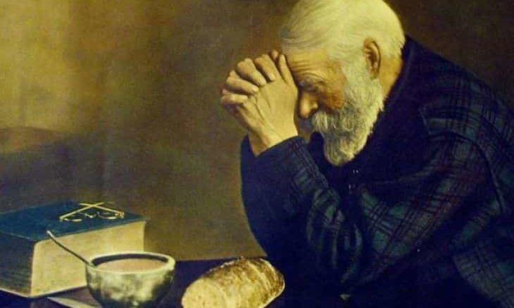 rugaciune credinta necredinta
