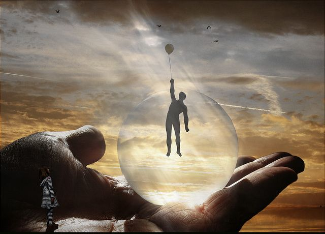convertire iubire cer suflet